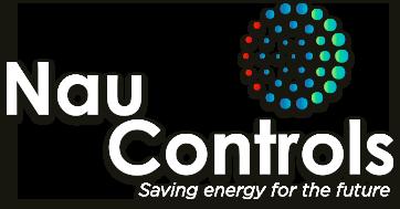 Nau Controls