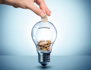 Energia – Informação a economiza